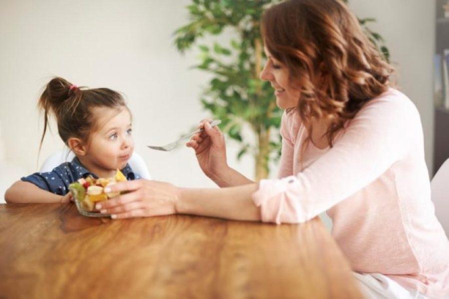 Doğal Ebeveynlik Nedir?