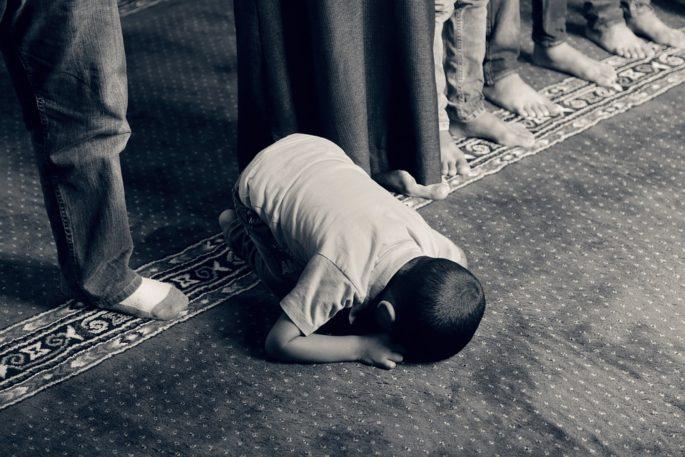 Dualar insanları gerçekten korur mu?