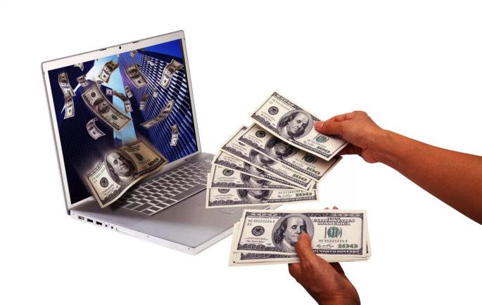 İnternetten Para Pazanmanın Yolları | Parayap