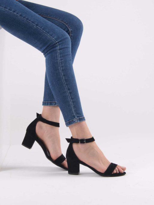 Kısa Boylu Kadınlar Nasıl Giyinmeli?