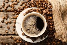 kahve hakkındaki yanlışlar 1 - Kahve Tüketimi İle İlgili Bilinen Yanlışlar