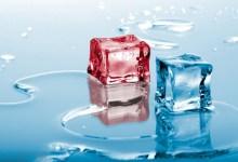 mpemba etkisi 1 - Mpemba Etkisi: Sıcak Suyun Soğuk Sudan Önce Donması Olayı Nedir?