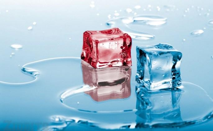 mpemba etkisi 1 685x421 - Mpemba Etkisi: Sıcak Suyun Soğuk Sudan Önce Donması Olayı Nedir?