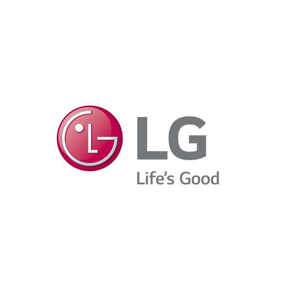 LG Servis İzmir