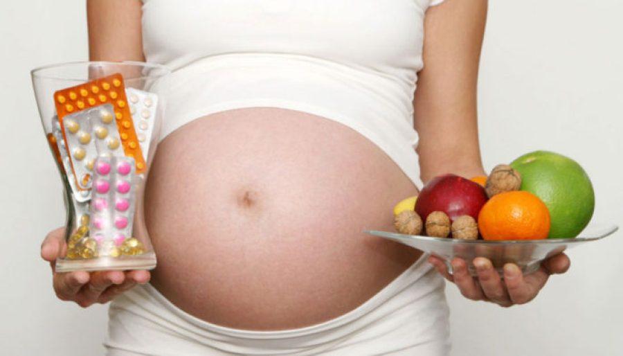 Sağlıklı Bir Hamilelik İçin Bilmeniz Gereken Tüyolar