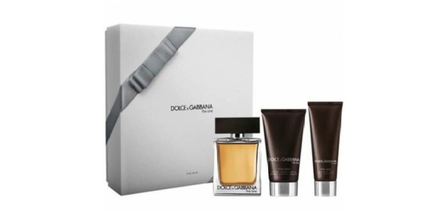 Sevgililer Günün'de Erkeklere Alınabilecek Parfüm Setleri