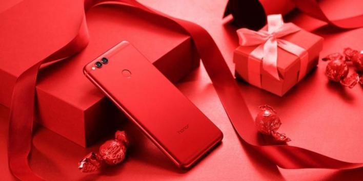 sevgililer gunu teknolojik hediyeler 685x343 - Sevgililer Günü İçin Teknolojik Hediye Önerileri