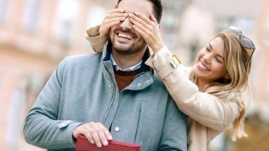 sevgililer gununde erkege alinacak hediyeler kapak - Sevgililer Günü'nde Bir Erkeğe Alınabilecek En Güzel Hediyeler