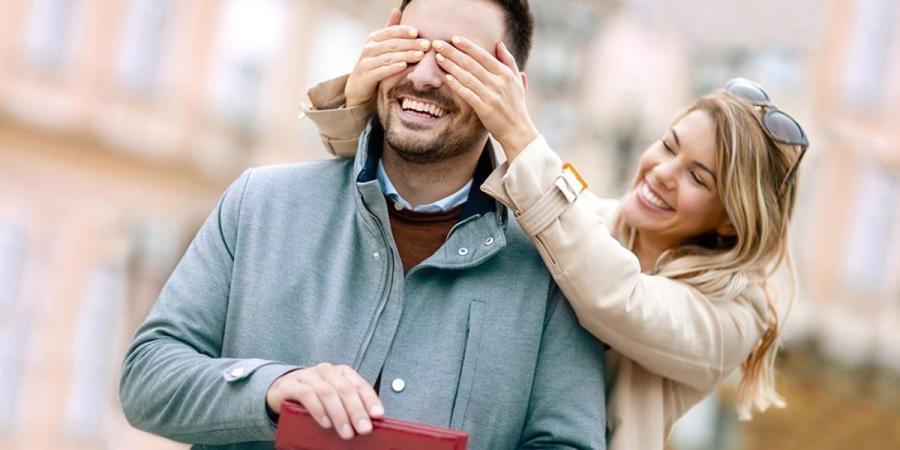 Sevgililer Günü'nde Bir Erkeğe Alınabilecek En Güzel Hediyeler