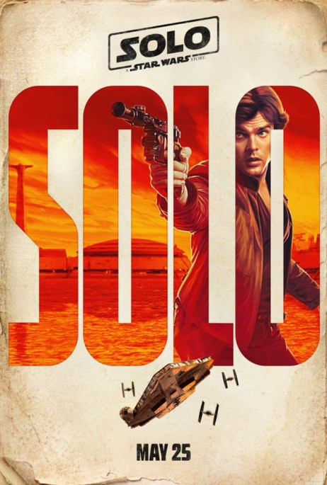 solo-teaser-poster-han-solo-2018
