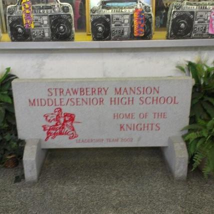 Dünyanın Tehlikeli 7 Okulu !
