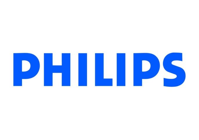Philips Servis - 444 78 56