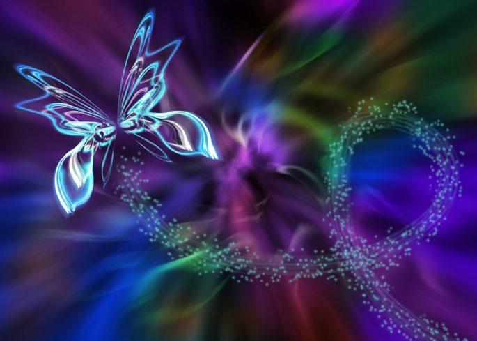 Kelebek Etkisi Nedir? Nasıl Ortaya Çıkmıştır?