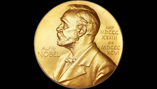 Nobel Ödülü Nedir? Kim Tarafından verilir?