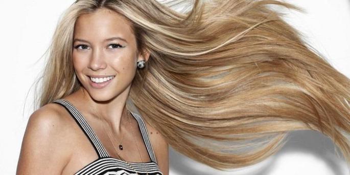 Saçlarınızı Uzatmanıza Yardımcı Olacak Yağ Önerileri