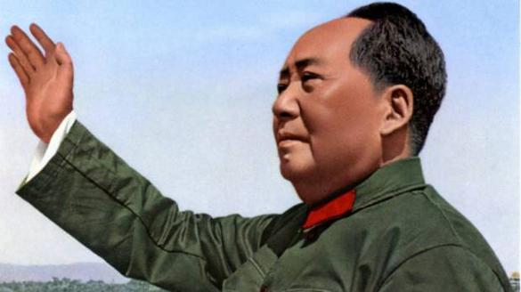 Ünlü Diktatörlerin En Ünlü Sözleri