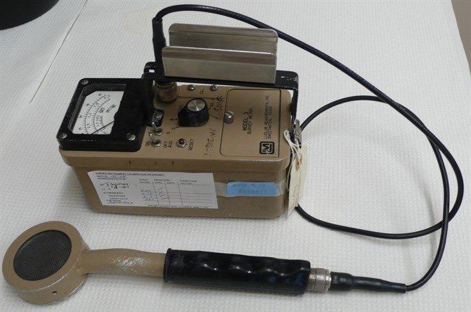 Geiger Sayacı Nedir, Nasıl Kullanılır?
