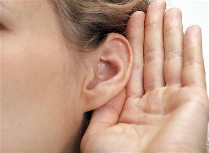Ses Ve Ses Dalgaları Nasıl Oluşur, Nasıl İletilir?