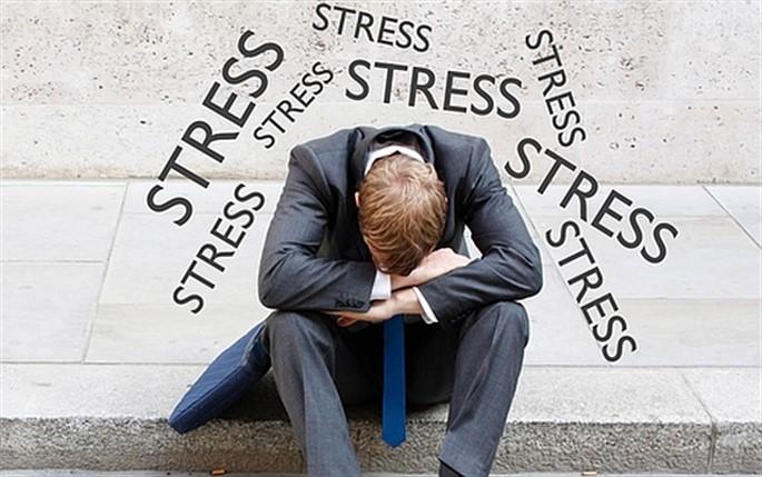 Stres Faktörleri