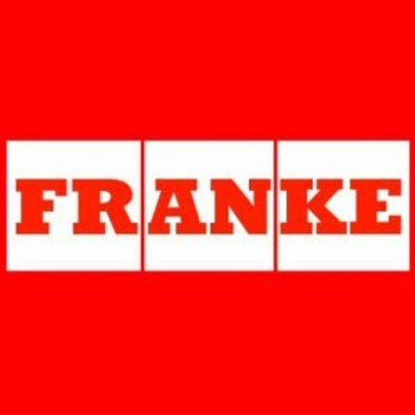 Franke Servis ile Franke Çamaşır Makinelerinde Tam Performans