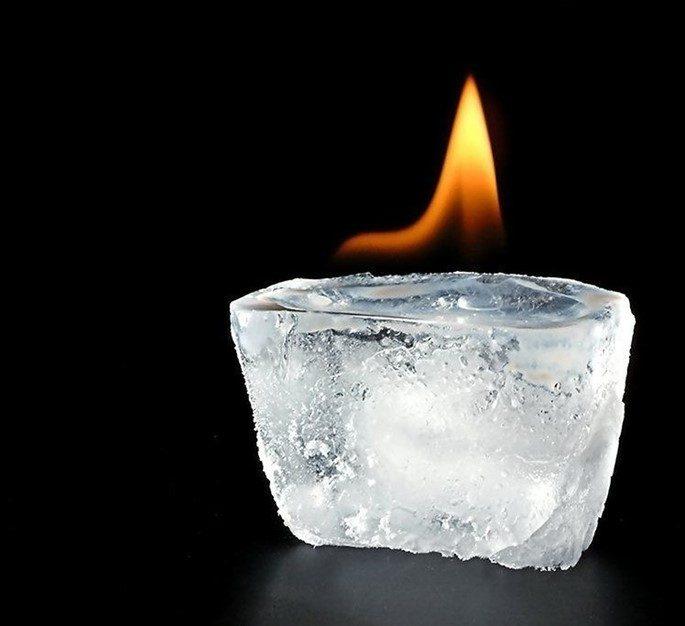 Sıcaklığın Enerjiye Dönüşümü Mümkün Mü?