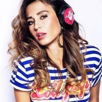 JUICY+M+DJ