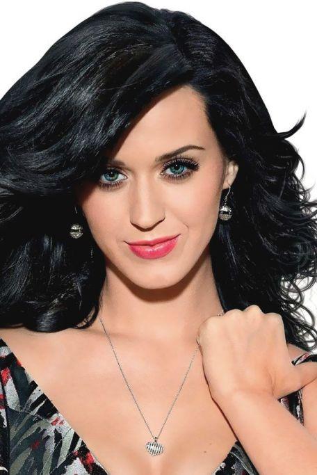 Katy-Perry-3