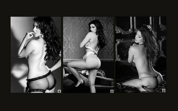 Kim_Kardashian2133546879213_(43)