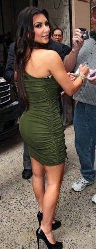 Kim_Kardashian_30_mart