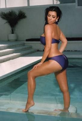Kim_Kardashian_3_mayıs_(32)