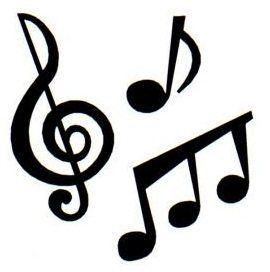 nota1 Müzikte notaların keşfi