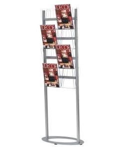 Multi Broşür Set 2 Kolon
