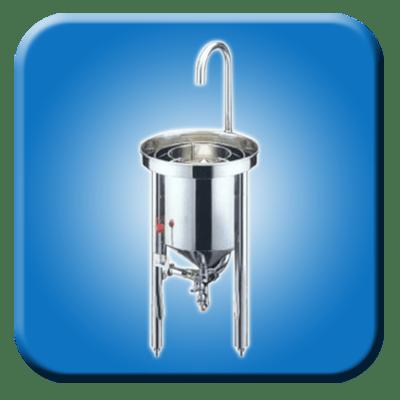 mesin-pencuci-beras-kacang-maksindo2