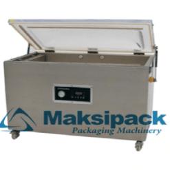 Mesin-Pengemas-Vacuum-300x288-maksindo