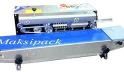 mesin-band-sealer-model-baru-maksipack2-2