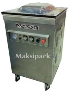 mesin-dz500-mesin-pengemas-vacuum-sealer-baru-maksindo