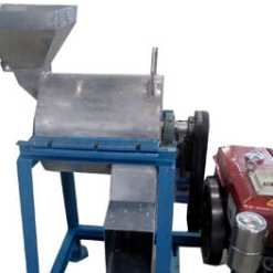 mesin-hummer-mill-stainless-steel-maksindo1