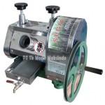 mesin-tebu-manual-150x150-maksindo