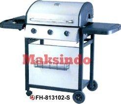 mesin-gas-barbeque-side-burner-maksindo