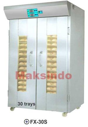mesin-proofer-untuk-mengembangkan-adonan-roti4-maksindo