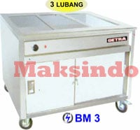 Bain-Marie-Counter-2-maksindo