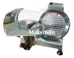 mesin-meat-slincer-maksindo