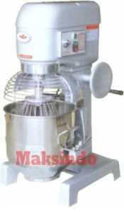 mesin-mixer-roti-planetary-maksindo-30-maksindo