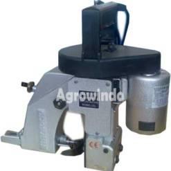 toko-mesin-jahit-karung-agrowindo-new-maksindo