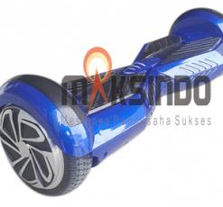alat-olahraga-smartscooter-maksindo