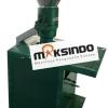 Mesin Cetak Pelet Pakan Ikan dan Ternak Listrik - AGR-PL220 2 maksindo