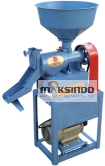 Mesin-Rice-Huller-Mini-Pengupas-Gabah-Beras-AGR-RM40-2-maksindo