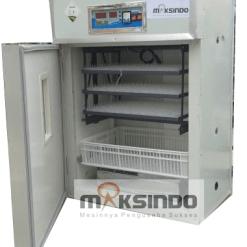 mesin-tetas-telur-industri-264-butir-industrial-incubator-2-maksindo