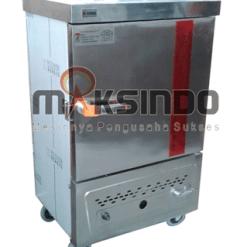 mesin-rice-cooker-29-tokomesin-maksindo