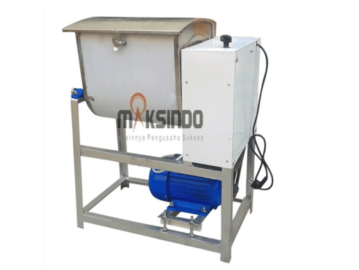 mesin-dough-mixer-serbaguna-15-kg-mks-dmix15-1-maksindo